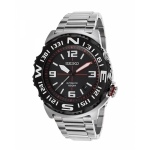 Seiko SRP445K1 Seiko Superior Automatic Mens Watch