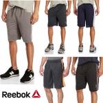 Reebok Dadson Trainning Shorts