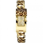 GUESS WOMEN WATCH W0321L5