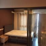 ให้เช่าคอนโดThe Stage Taopoon Interchange (เดอะ สเตจ เตาปูน อินเตอร์เชนจ์) 1 ห้องนอน 1 ห้องน้ำ ชั้น 31.