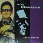 Roy Orbinson - The Hits