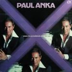 Paul Anka - Gold Super Disc