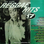 Various Artists - Reggae Hits Vol.17