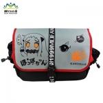 Preorder กระเป๋าสะพาย Messenger KANTAI