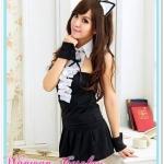 ให้เช่าชุดแฟนซีแมวเหมียว กระต่าย ชุดบันนี่สุดน่ารักราคาถูก 094-920-9400,094-920-9402