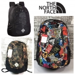 TNF Wasatch Backpack