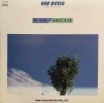 Various Artists - Subaru - You can forget it By. Shinji Tanimura, Takao Horiuchi