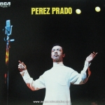 Perez Prado - Perez Prado