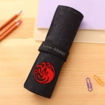 Preorder กระเป๋าดินสอ Game of Thrones Targaryen ทาร์แกเรียน
