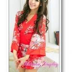 ให้เช่าชุดคอสเพลย์กิโมโน ชุดญี่ปุ่น ชุดกิโมโน ชุดยูกาตะ ชุดซามูไร ให้เช่าราคาถูกสุดๆ 200-600 บาท