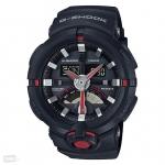 นาฬิกา คาสิโอ้ Casio G-Shock New Models รุ่น GA-500-1A4