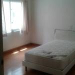 รหัสทรัพย์ 66013 ขายคอนโด Happy Condo Ratchada 18 (แฮปปี้ คอนโด รัชดา 18) 1 ห้องนอน 1 ห้องน้ำ