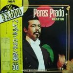 Perez Prado - Best 30