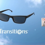 เลนส์ Transitions classic