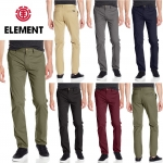 Element Flex Chino Pant