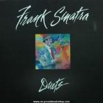 Frank Sinatra - Duets