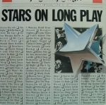 Stars On / Long Tall Ernie & The Shakers - Stras On Long Play