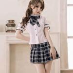 เช่าชุดนักเรียนญี่ปุ่น เกาหลี ชุดคอสเพลย์ ชุดแฟนซี ชุดนักเรียนนานาชาติ ให้เช่าราคาถูกสุดๆ 094-920-9400 , 094-920-9402