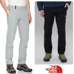 The North Face Men's Tanken Softshell Pants