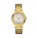 Guess ladies watch W0442L2