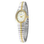 Pulsar Women's PC3092 Watch