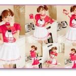 เช่าชุดเมด ชุดการ์ตูน ชุดแม่บ้านญี่ปุ่นน่ารัก ชุดเชฟ ให้เช่าราคาถูกสุดๆ 094-920-9400,094-920-9402
