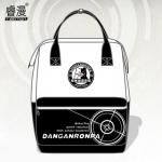 Preorder กระเป๋าเป้ DANGANRONPA MONOKUMA