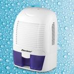 เครื่องดูดความชื้น ( Dehumidifier)