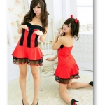 เช่าชุดเดวิล ชุดแม่มด ชุดนู๋น้อยหมวกแดง ชุดฮาโลวีน ชุดพ่อมด ชุดแดร็กคูล่า ให้เช่าราคาถูก 094-920-9400,094-920-9402