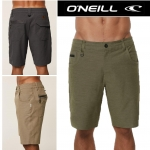 O'Neill Traveler Transfer Shorts