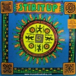 Various Artists - Stir It Up