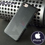 ROCK Carbon Fiber - เคส iPhone 7