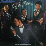 New Edition - Under The Blue Moon