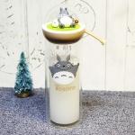 Preorder ขวดน้ำ Totoro