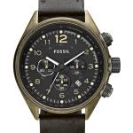 Fossil Men's Flight Chronograph Watch CH2783