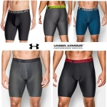 UNDER ARMOUR ORIGINAL SERIES BOXERJOCK 9 ""