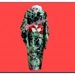 เช่าชุดประจำชาติ ชุดกิโมโน ชุดญี่ปุ่น ชุดยูกาตะ ชุดซามูไร ให้เช่าราคาถูกสุดๆ 200-600 บาท
