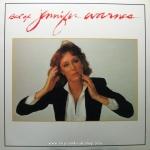Jennifer Warnes - Best of Jennifer Warnes