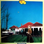 UFO - Phenomenon