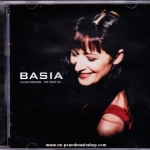 Basia - Clear Holizon - The Best Of...
