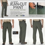 5.11 Taclite- Jean-Cut Pant