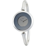 Calvin Klein Sing Women's Quartz Watch K1C23708