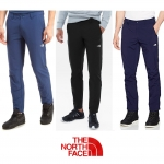The North Face Men's Ridge & Hikker Pants