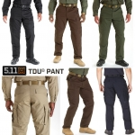 5.11Tactical Taclite Tdu Pants