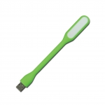 ไฟ USB LED - Green