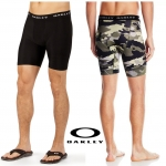 OAKLEY SWITCH BLADE COMPRESSION SHORT