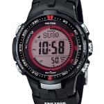 Casio ProTrex PRW-3000G-1DR