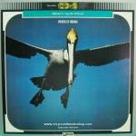 World Pop Orchestra - Perfect Sound CD-4