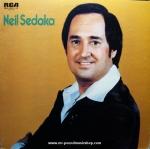 Neil Sedaka - Neil Sedaka