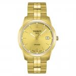 Tissot T049.410.33.027.00 Gents T-Classic PR 100